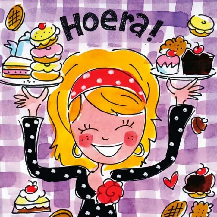 132 Best Images About Birthday Wishes, English/ Dutch On Pinterest