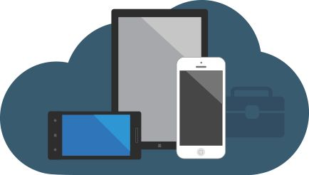 As a leading #mobileappsdevelopment company,#TechnoAdvier has comprehensive encounter in creating great performing, digitally transformative and feature-packed native #mobileapplications for all the major mobile platforms such as #iOS, #Android, and #Windows Mobile.