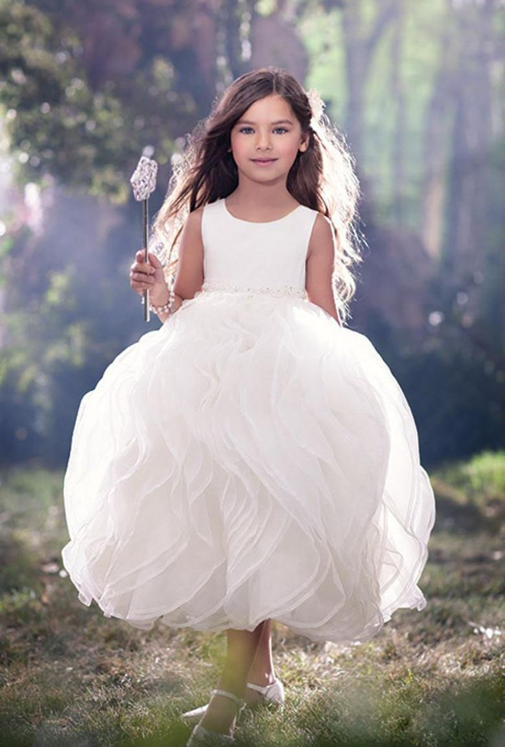 Best 25+ Junior white dresses ideas on Pinterest | Short white ...