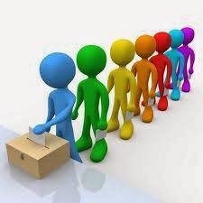 Activemms - Mobile Marketing Services: Οι εκλογές είναι κοντά, προετοιμαστείτε για την επ...