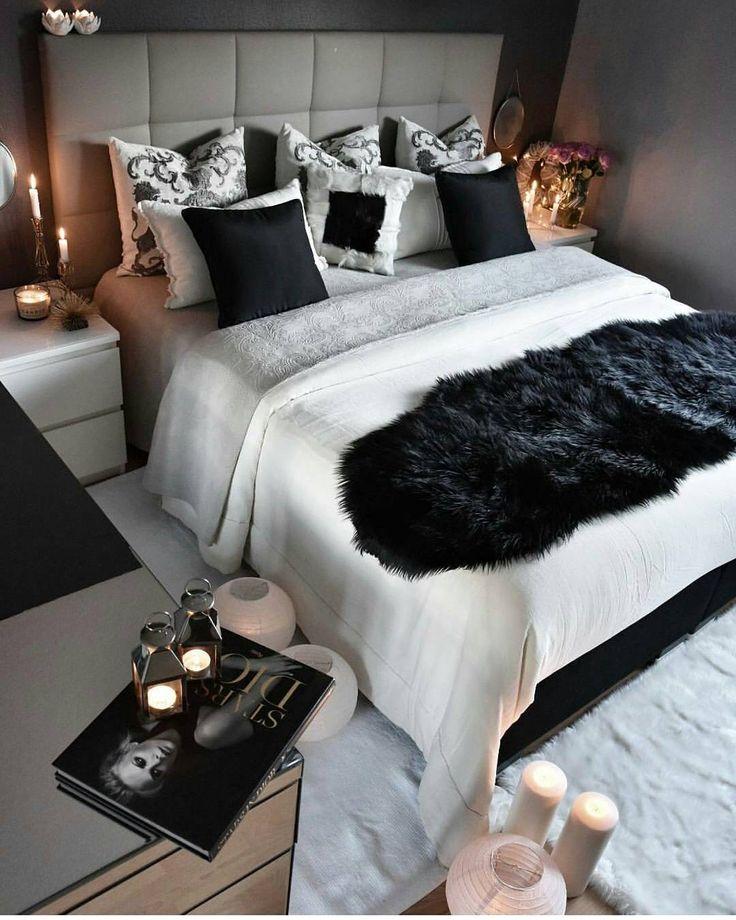 "2,651 Likes, 8 Comments - @home_design68 on Instagram: ""Credit  @zeynepshome #heminspiration #heminspir #hem_inspiration #decorations #interiores…"""
