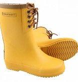 Enfant SS17 Bottes de Pluie de ENFANT / Rain Boots