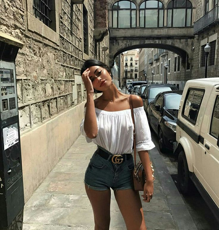 Find More at => http://feedproxy.google.com/~r/amazingoutfits/~3/dOkUVq4jVRs/AmazingOutfits.page