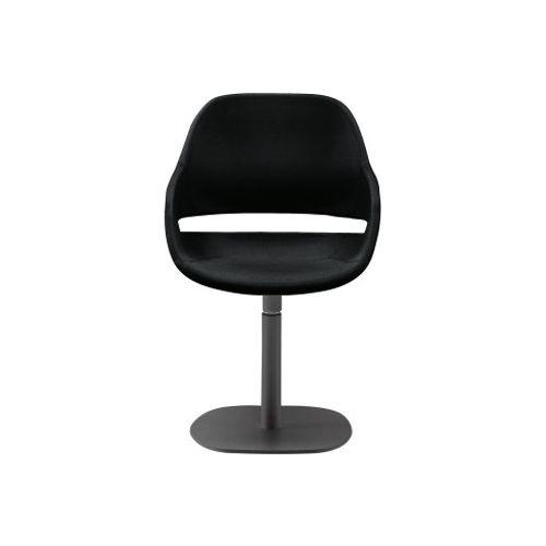 Eva chair 2269 - design Ora Ïto - Zanotta