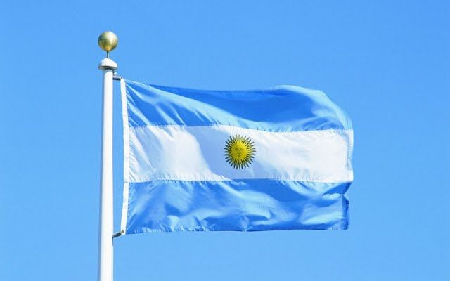 Steps to buy a property in Argentina ar.findiagroup.com https://www.facebook.com/FindiaGroupAB/posts/1606155192946503