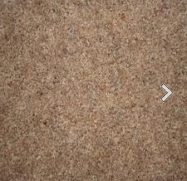 Cormar heather classics carpet (mallow)