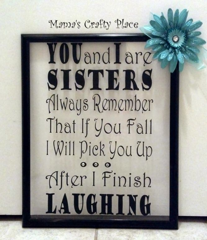 Quotes About Christmas Gifts: Best 25+ Sister Birthday Funny Ideas On Pinterest