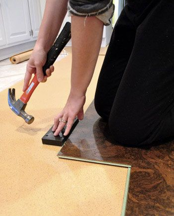 145 best flooring images on pinterest | flooring ideas, maple