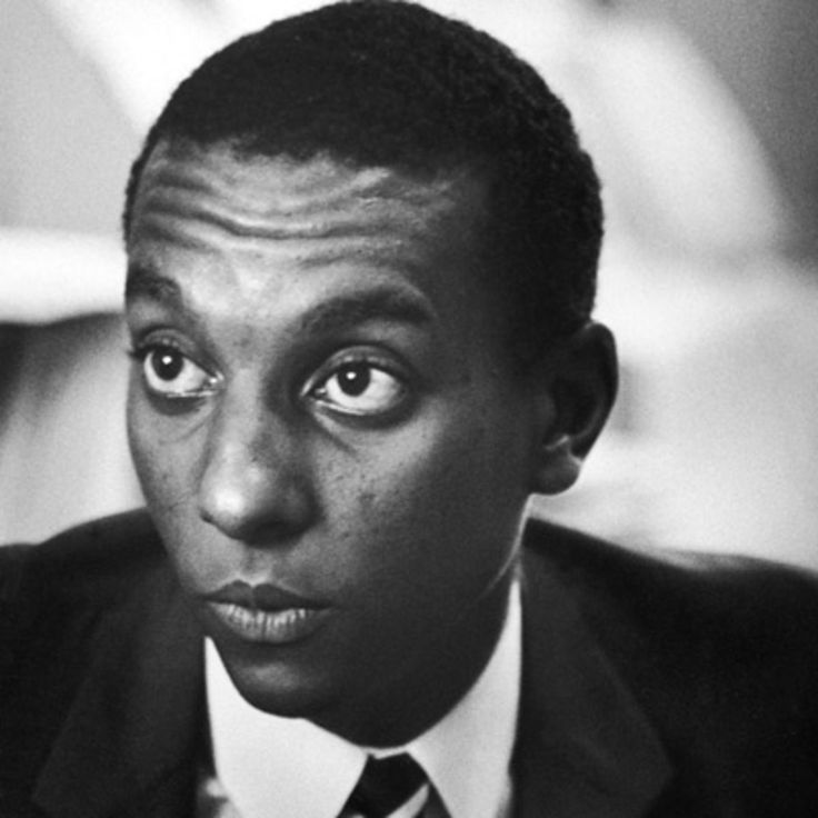Learn more about activist Stokely Carmichael and his role in the Civil Rights Movement, from the Freedom Rides to SNCC to 'Black Power,' at Biography.com.