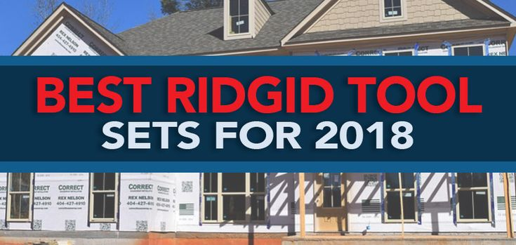 65 best power tools images on pinterest best ridgid tool set for 2018 ridgid combo kit home depot ridgid brushless combo kit ridgid cordless tools for sale ridgid 18 volt drill and impact fandeluxe Gallery