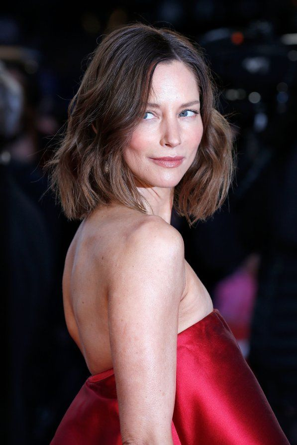 Sienna Guillory nude (82 pictures), fotos Topless, iCloud, swimsuit 2019
