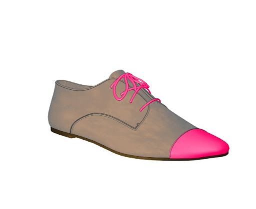 Check out my shoe design via @Shoes of Prey - http://www.shoesofprey.com/shoe/1e2hJ