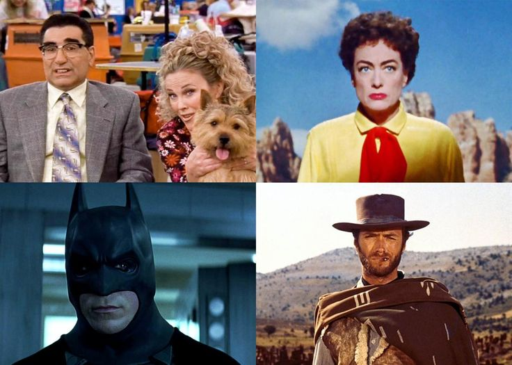 Every month, tons of new movies and TV shows become available to stream for free for subscribers to Netflix Instant, Hulu, HBO Now, and Amazon Prime. W ...