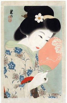 """Nakayama Shuko (=^.^=) Thanks, Pinterest Pinners, for stopping by, viewing, re-pinning, & following my boards.  Have a beautiful day! ^..^ and """"Feel free to share on Pinterest ^..^  #women #topfashion #fashionandclothingblog"""