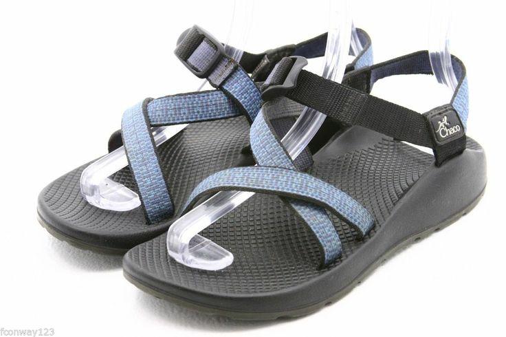 Rei Water Shoes Womens