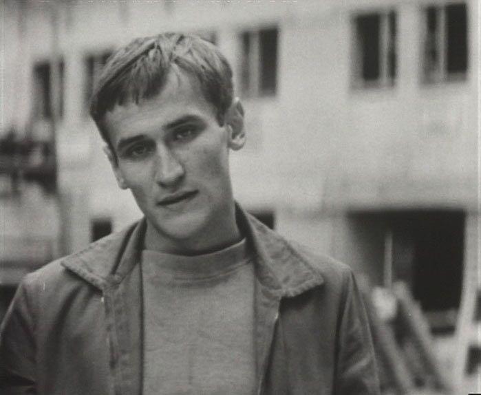Леонид Филатов, Народный артист Российской Федерации, 24.12.1946 - 26.10.2003