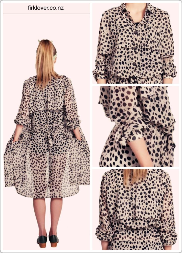 20% off! Style available @ http://www.firklover.co.nz/distinctive-dresses-xidg59061.html #fashion #holidaystyle #mystyle #firklovernz #christmas #holiday