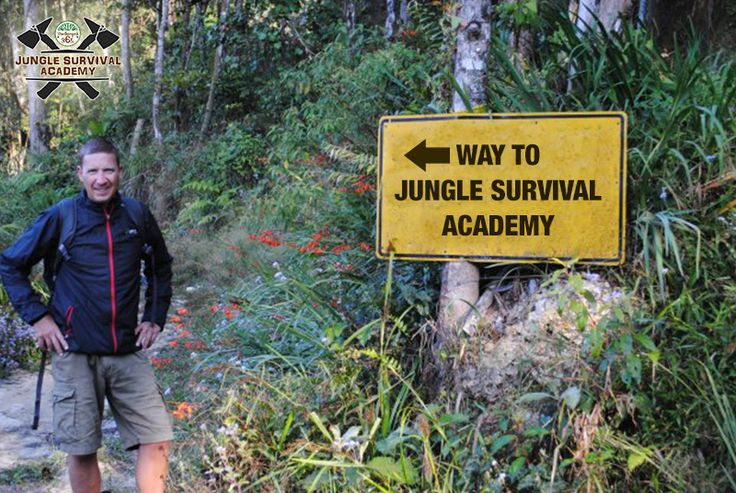 Join November batch of #JungleSurvivalAcademy and experience what you haven't till now! Adventure begins here!  Book: http://www.bandhavgarh365.com/jungle-survival-activity/ #wildernesssurvival #JungleSurvival #Jungle