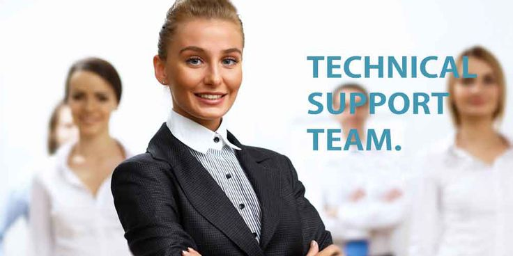 Need Help? Contact Gmail Technical Support Phone Number to fix configuration or recovery issues by Gmail customer service number and Gmail toll free number,we have an expert team they resolve all issue of Google mail account ,contact us at gmail tech support help number @ 1-888-712-1422.