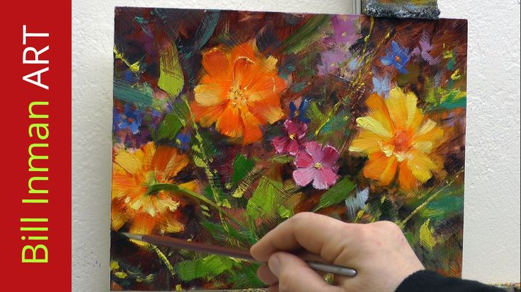 68 best images about videos on painting on pinterest for Diana polloni