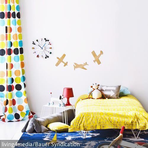 144 besten kinderzimmer Bilder auf Pinterest | Geborgene möbel