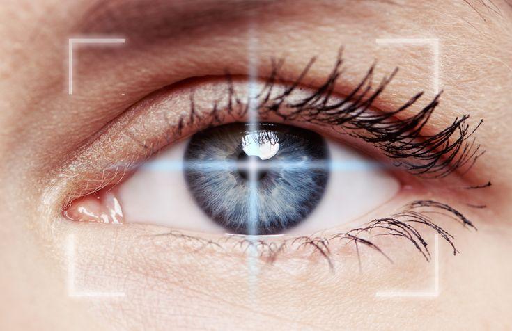 Coraz więcej osób zgłasza się do okulisty z powodu pogorszenia jakości widzenia. Wielu pacjentów nie zdaje sobie sprawy z tego, że przyczyną kłopotów są codzienne przyzwyczajenia. Wystarczy je poznać i