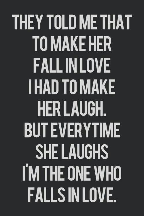 I Love This Quote This Is So You These Days Smiling And Laughing