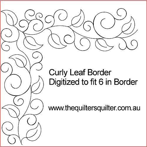 542 best patron de broderie/ pattern embroidery images on