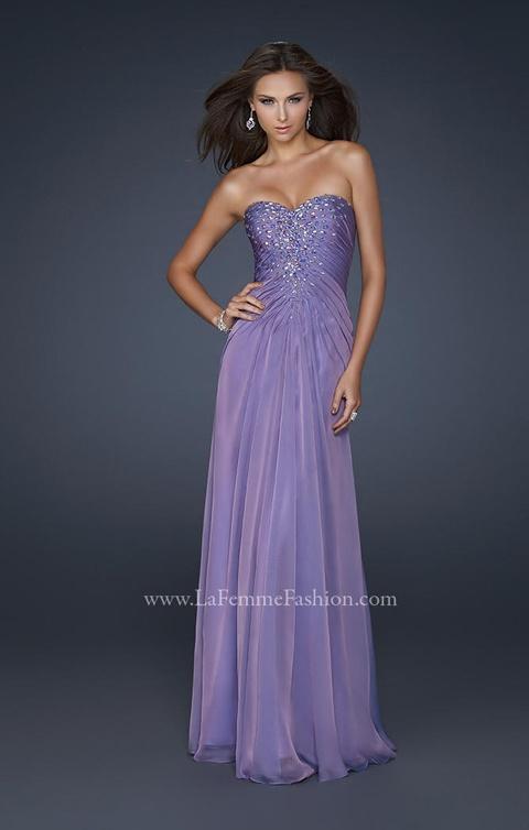 Serendipity prom celebrity dresses