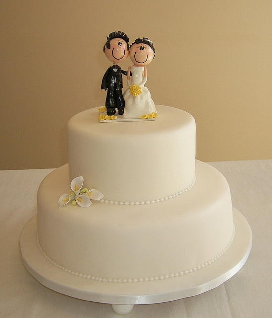 wedding cake for 30 guests 30 best images about simple wedding cakes on 22703