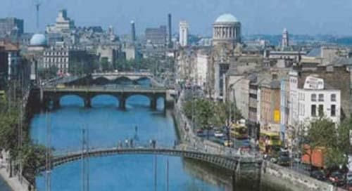 Dublin: Buckets Lists, Favorite Places, Dreams Vacations, Dublin Ireland, Cities, Google Search, Places I D, Travel, Irish