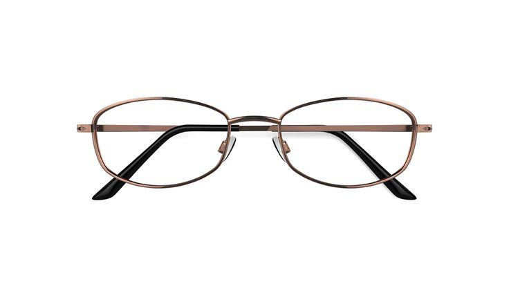 Specsavers gafas - MARSEILLE