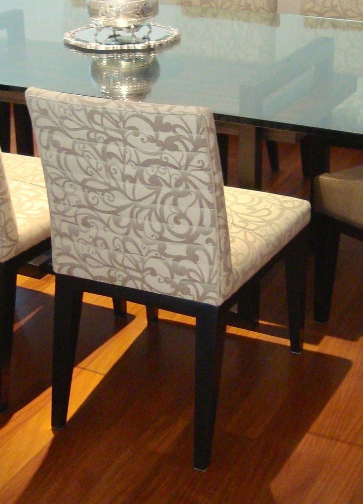 12 best mesas de comedor y sillas living images on for Sillas para living