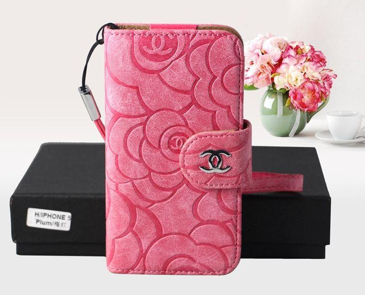 Best 25+ Chanel iphone 6 case ideas on Pinterest   Chanel ...