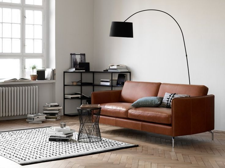 Image result for boconcept hampton sofa