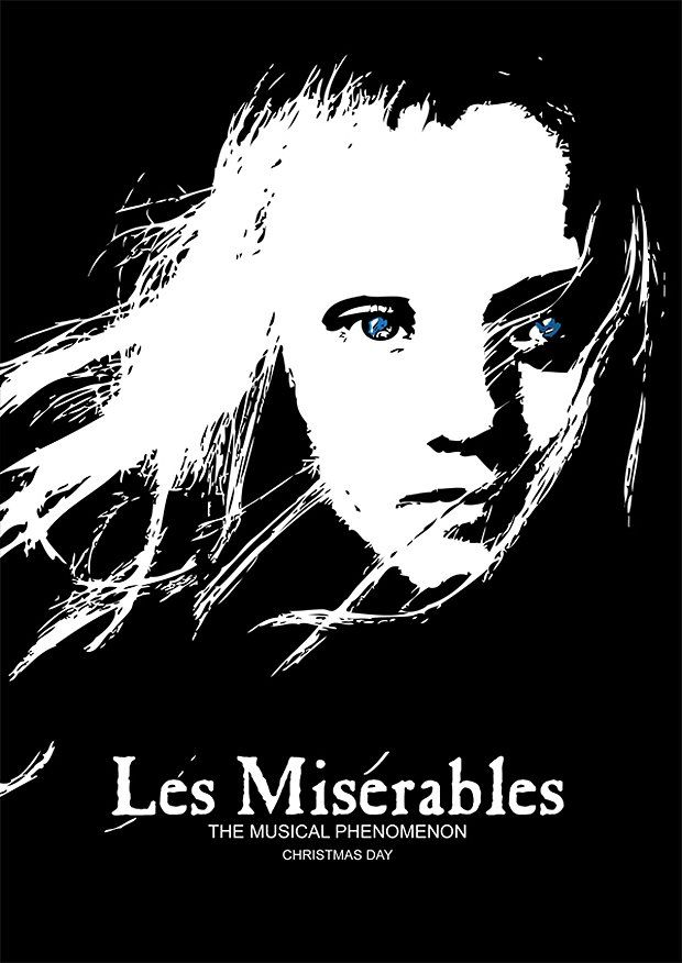 65 best images about les miserables on pinterest oscars