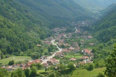 Comuna din Alba care poate concura acum cu orice aşezare montană din Austria! http://www.antenasatelor.ro/turism/6421-comuna-din-alba-care-poate-concura-acum-cu-orice-asezare-montana-din-austria.html