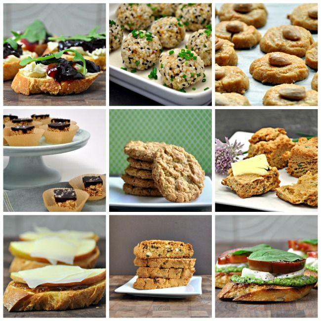 ordinary simple food ideas Part - 7: ordinary simple food ideas nice look