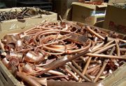 http://www.archimedesmetals.co.uk/services.html For professional Scrap Metal Merchants and dealers services from friendly local specialists Scrap Metal Yard in Waterlooville, Havant, Fareham, Portsmouth and Gosport