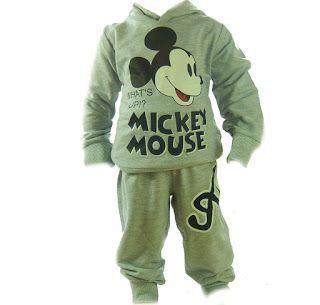 Haine pentru copii si bebelusi Bucuria Copiilor: Haine pentru bebe si haine copii online www.bucuri...