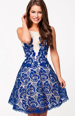 Gorgeous dress by Forever Unique - Olive Prom Dress Visit www.girlmeetsdress.com for more designer dresses