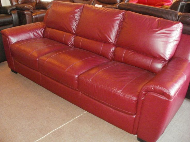 GUANTEED DELIVERY IN TIME FOR XMAS SOFA OUTLET : up to 70% off : EXTRA 10% THIS WEEK visit HOMEFLAIR OUTLET RAWMARSH ROAD ROTHERHAM S60 1RZ CALL : 01709376633 EMAIL: hm.khan@homeflair.COM WEB: www.homeflair.org.uk FACEBOOK: HomeFlair Village Rotherham TWITTER : homeflair@homeflairoutlet BERRY LEATHER  3 SEATER SOFA  +  2 SEATER SOFA (83)
