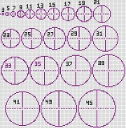 Perfect Minecraft Circle Diagram Electric Motor Wiring 220 To 110 190 Best Images On Pinterest   Valentine Ideas, Crafts And Day