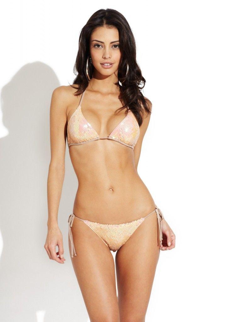 Boobs Mayra Suarez nudes (83 pics) Cleavage, Instagram, bra