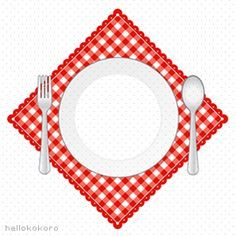 catering clipart
