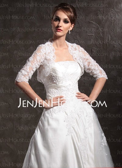 Ailish tynan wedding dresses