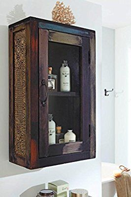 1000 ideas about waschtisch holz on pinterest. Black Bedroom Furniture Sets. Home Design Ideas