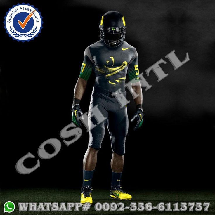 American Football Uniforms In Youth Sizes/ Youth American Football Supplier Cosh-international #coshinternational #footballuniforms #footballyouthuniforms #footballsupplieruniforms #footballjerseysuniforms #footballsublimationuniforms #footballdesioneuniforms #footballgameuniforms #footballcostuniforms #footballmakeruniforms #higqualityfootballuniforms #onlinefootballuniforms #colectionffootballuniforms #bestqualityfootballuniforms #footballmanufactureruniforms…