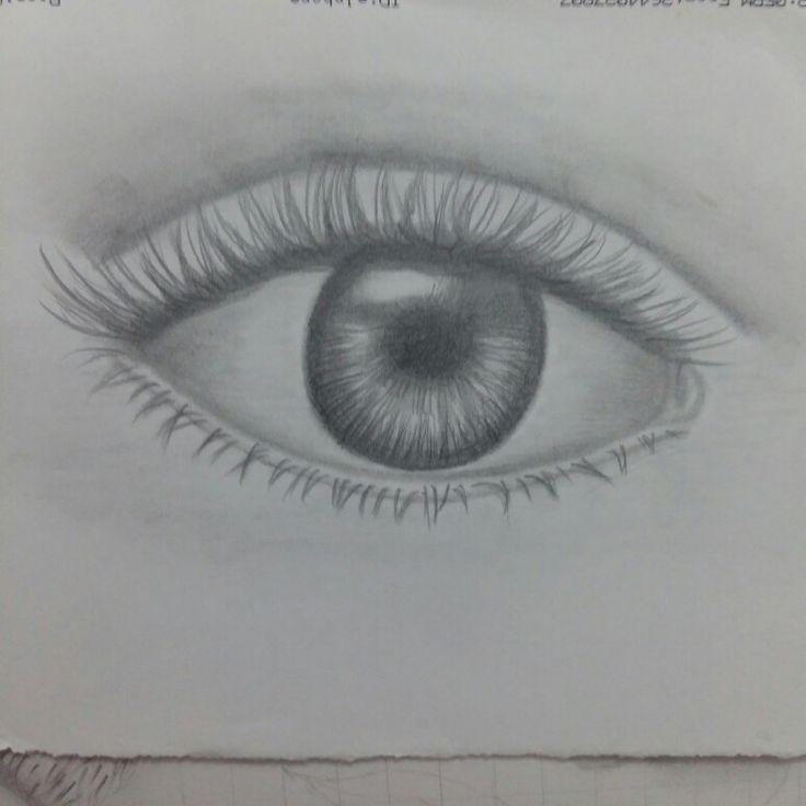 Realistic  eye pencil drawing  #selftaught #pencildraw #pencilsketch #pencil #pencilwork #drawing #draw #sketch  #sketching #pencildrawing  #art #artwork #design #workart #drawings #pencilart #pencilwork #eyedrawing #drawingoftheday #drawblackandwhite #eyedraw #shading #realistic #realism #unfinished #hobby #hobbyart #face  #faceart #eyedrawing #drawingonpaper #artdrawing