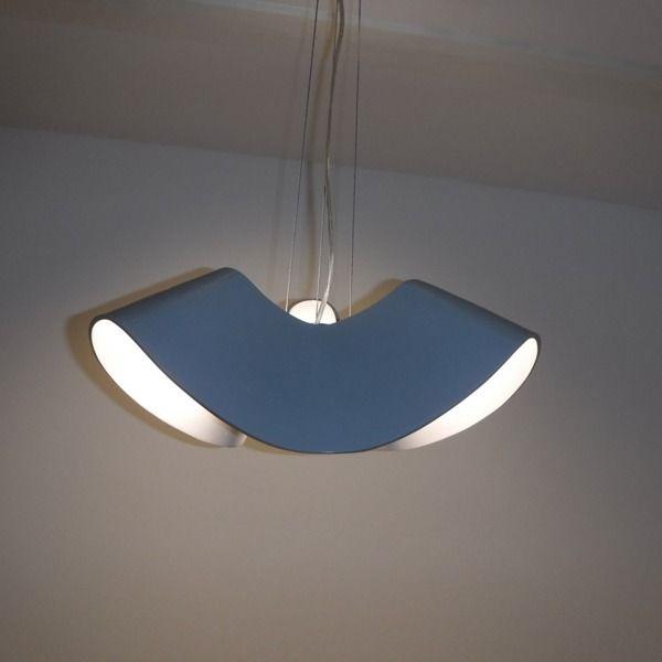 Znalezione obrazy dla zapytania oświetlenie wiszace do sypialnie